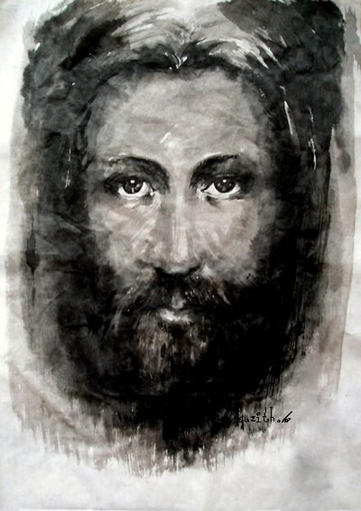 - Jesus-725x1024