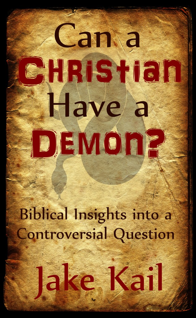 christian_demon_front