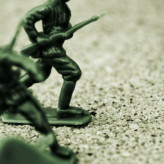 2 Unhealthy Approaches to Spiritual Warfare