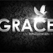 The Difference Between Law and Grace