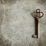 New Book Project: Keys for Deliverance