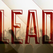 """Are You a """"Saul"""" or a """"Paul"""" Type of Leader?"""