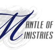 Sermon: The Mantle of Restoration