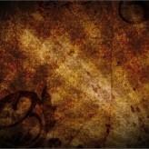 Balaam and Jezebel: Two types of False Prophets