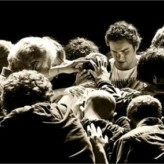 Sermon: Establishing a Culture of Prayer
