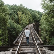 4 Things that Can Derail Our Destiny
