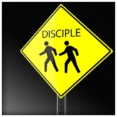 5 Components of Effective Discipleship