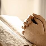 Spiritual Disciplines that Feed your Spirit