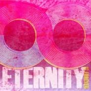 Living in Light of Eternity