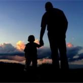 4 Characteristics of Spiritual Fathers
