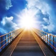 Sermon: The Gate of Heaven