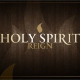 Sermon: Empowered by the Holy Spirit