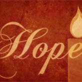 Sermon: The Resurrection of Hope