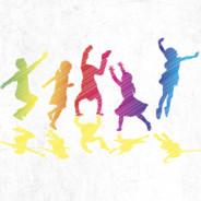 Introducing KIDS EMPOWERED! (A Twelve-Month Children's Ministry Curriculum)