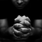Our Prayers Impact the Spiritual Realm