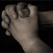 Ministry Update: Prayer Partnership