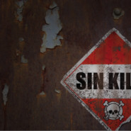 The Truth about Sin