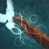 Sermon: Receive the Holy Spirit