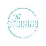 Upcoming Event: The Stirring