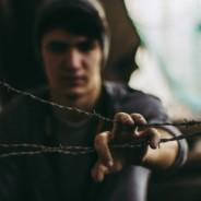 Are Evil Spirits Behind Suicide and Self-Destructive Behavior?